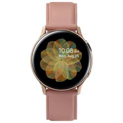 Galaxy Watch Active2 40mm Rose Gold