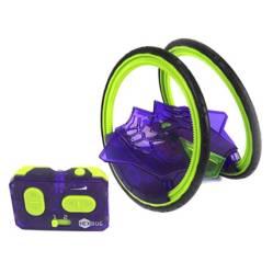 HEXBUG - Robot Ring Racer single color Verde