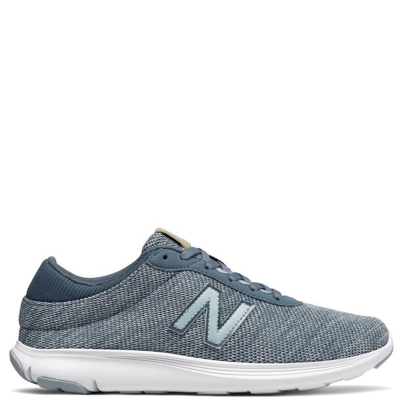 zapatillas running mujer new balance 800