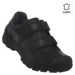 Zapato Escolar Unisex
