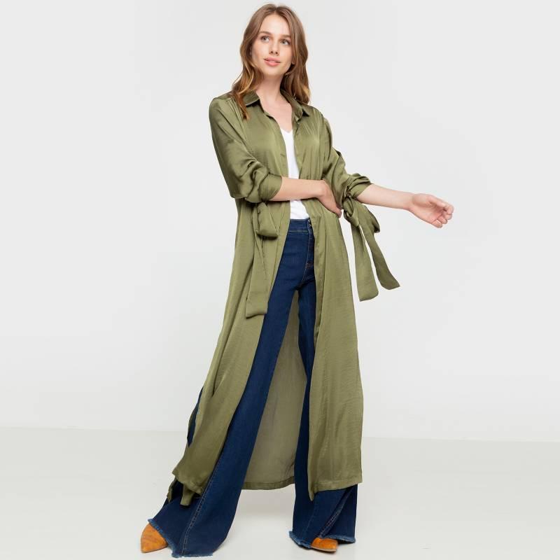 VERONICA MEYER - Kimono