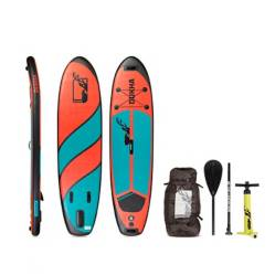Stand Up Paddle (SUP) Chameleon 106