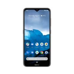 Movistar - Smartphone 6.2 64GB.