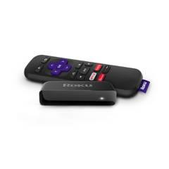 ROKU - Roku Premiere Dispositivo de streaming HD/ 4K/HDR