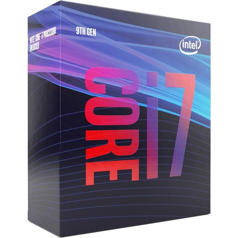 HARDWAREX SYSTEMS - Pc Gamer / Core I7 / 16Gb Ram / Rtx 2070 8Gb