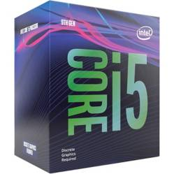 Pc Gamer / Core I5 / 16Gb Ram / Rtx 2060 6Gb