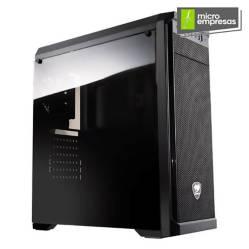 Pc Gamer/Pentium/16Gb/Gtx 1650 4Gb