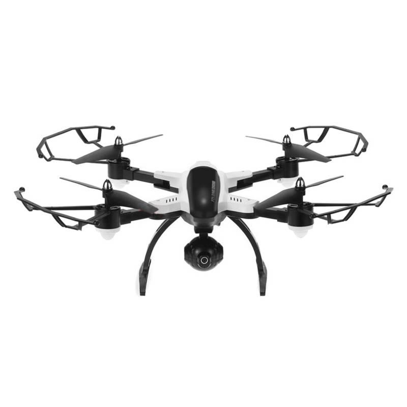 OEM - Drone X33C-1 Wifi - Cámara Hd - Carga Usb