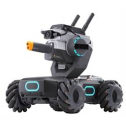 Drone Semiprofesional RoboMaster S1