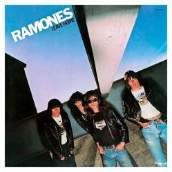 Vinilo Ramones / Leave Home (Remastered)