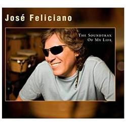 PLAZA INDEPENDENCIA - Vinilo Jose Feliciano / English Touch