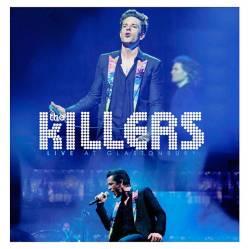 Vinilo The Killers / Live At Glastonbury