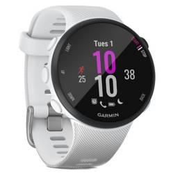 Garmin - Smartwatch FORERUNNER 45S BLANCO