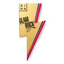 3INA - Paleta de Sombras Glam Rock Eyeshadow