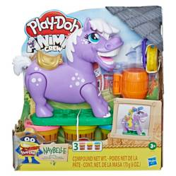 Play Doh - Naybelle Pony