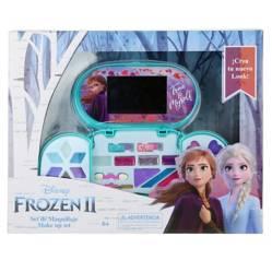 Frozen - Maquillaje Frozen 2 Set
