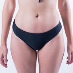 OCALHA - Bikini Calzón Colaless