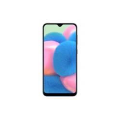 Samsung - Smartphone Galaxy A30S 64GB