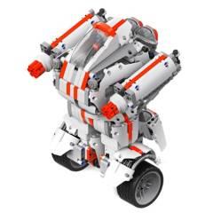 XIAOMI - Mi Robot Buildereu Robot Programable