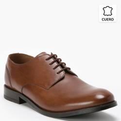 Clarks - Zapato Cuero Hombre 26143648