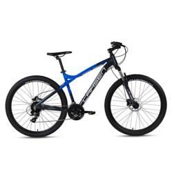Lahsen - Bicicleta Radal 5 Aro 27,5