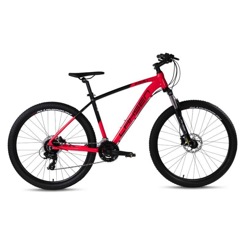 Lahsen - Bicicleta Radal 6 Aro 27,5
