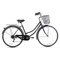 Lahsen - Bicicleta Urbana PROVENZA