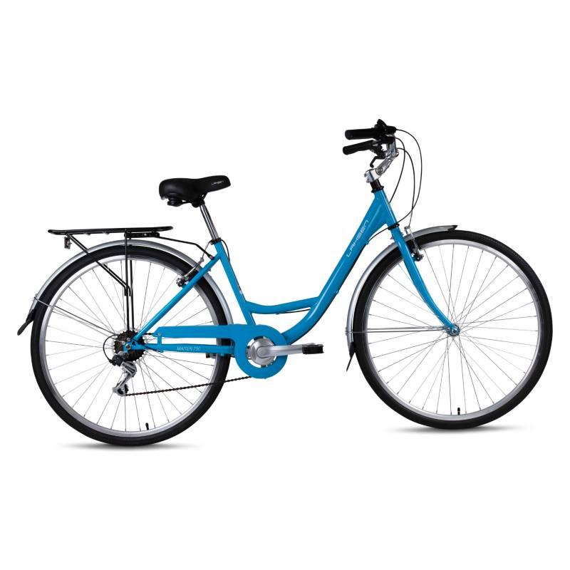 Lahsen - Bicicleta Maiten Aro 28