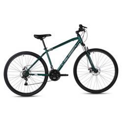 Lahsen - Bicicleta Quillay Aro 28