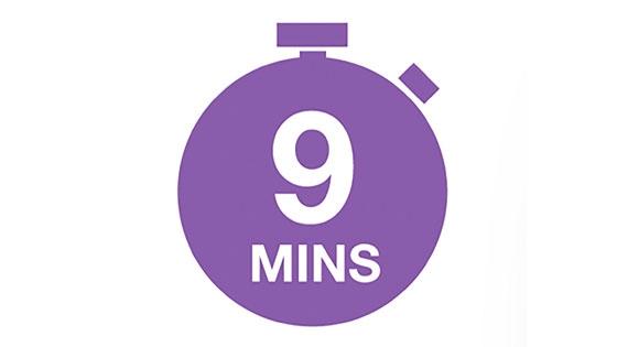 * Las áreas de aplicación de la depiladora IPL Cybele GI1000, son diversas; entre ellas se encuentran: <br><br> * 1) Rostro 2) Axilas 3) Brazos 4) Espalda 5) Piernas
