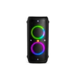 Jbl - Parlante Bluetooth JBL Partybox 300