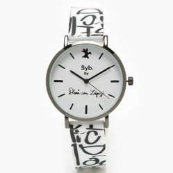 Sybilla - Reloj Mujer