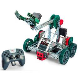 HEXBUG - Robots VEX EDR