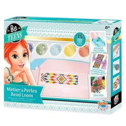 REGALOS CLICKER - Set de Telar