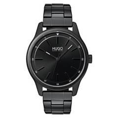 HUGO BOSS - Reloj análogo Hombre 1530040