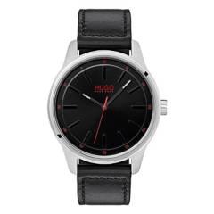 HUGO BOSS - Reloj Hombre 1530018