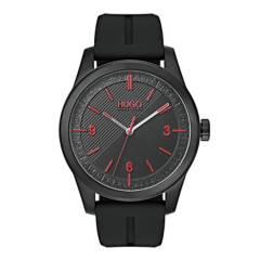 HUGO BOSS - Reloj Hombre 1530014