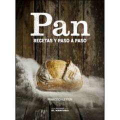 ZIGZAG - Pan: Recetas Paso a Paso