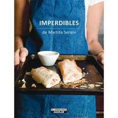 ZIGZAG - Imperdibles