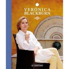 ZIGZAG - Veronica Blackburn