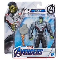 Avengers - Avengers Hulk