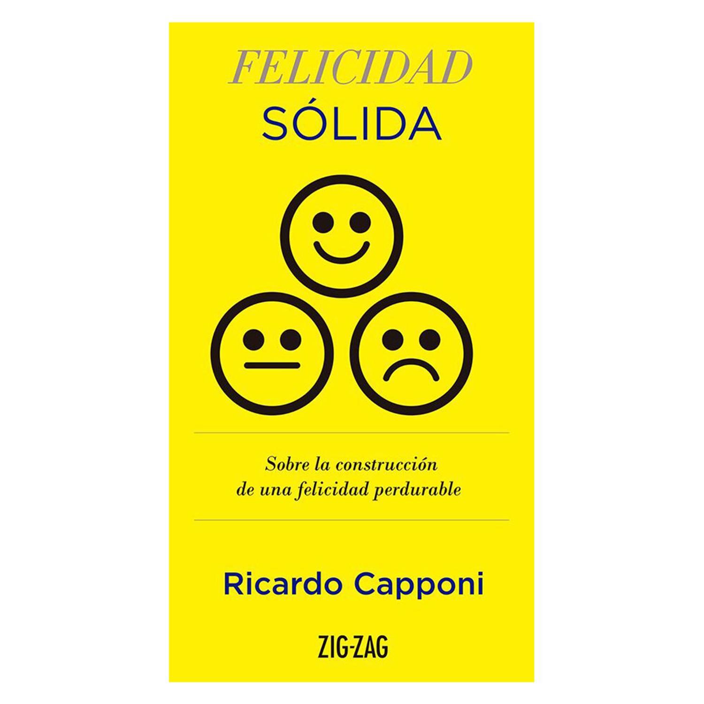 ser feliz Pulsera de deseos de serotonina en busca de la felicidad-Cable Amarillo