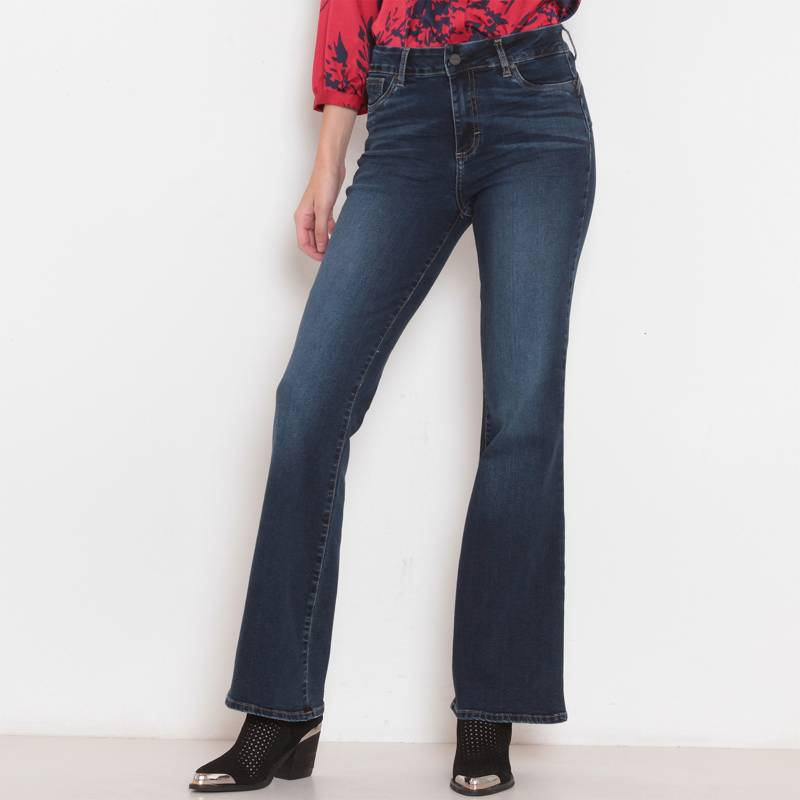 Wados - Jeans