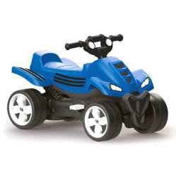 Talbot - Vehículo a Pedales Atv