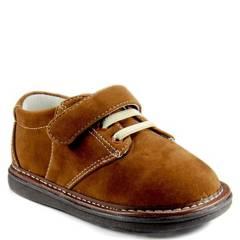 GALO - Zapatos Jacob Brown