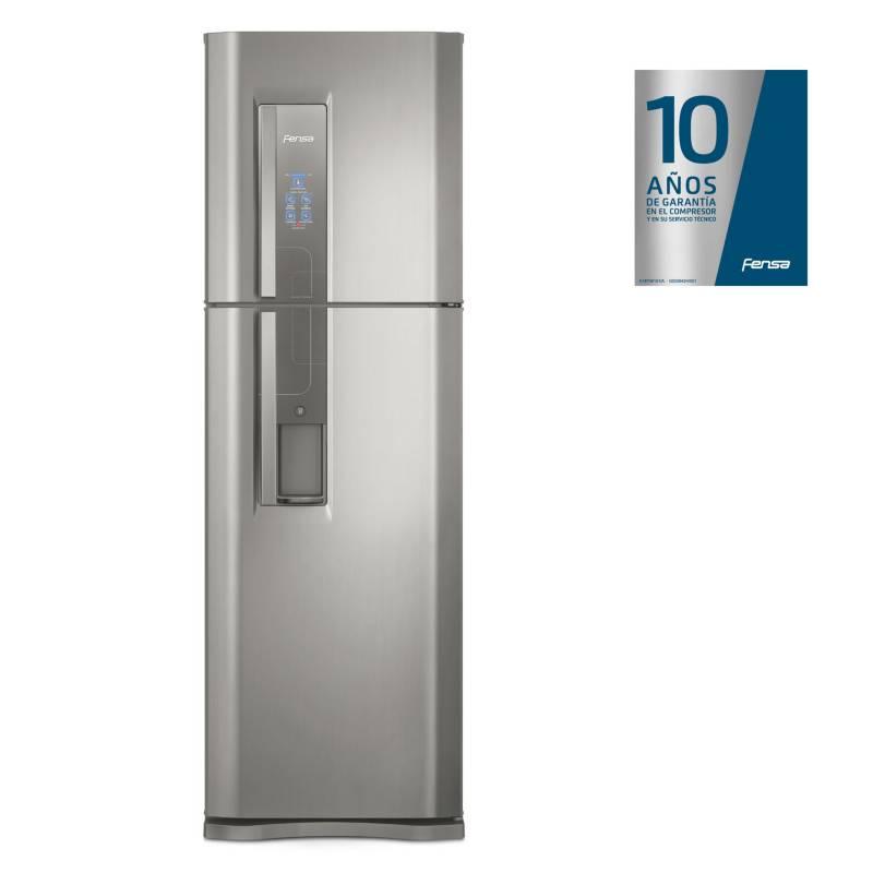 FENSA - Refrigerador No Frost 400 lt DW44S