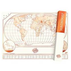 REGALOS CLICKER - Magni-Map