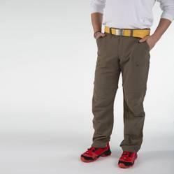 KILIMANJARO - Pantalon Hombre Hali