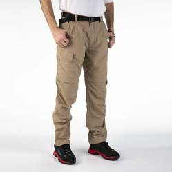 KILIMANJARO - Pantalon Hombre Chalten