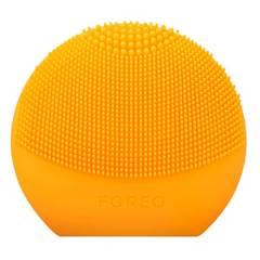 FOREO - Limpiador Facial Fofo Sunflower Yellow